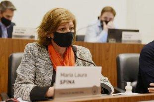 Concejo: aprueban proyecto de Laura Spina que promueve las energías renovables