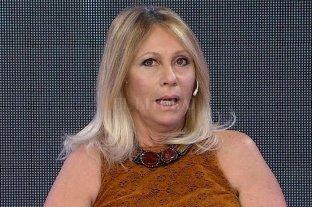 Confirman la suspensión de la matrícula de la abogada Ana Rosenfeld en CABA