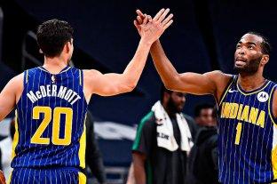 Horarios y TV: jornada de NBA y la liga española que finaliza el año con dos partidos