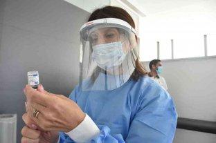 El año llega a su fin, pero la pandemia no se detiene