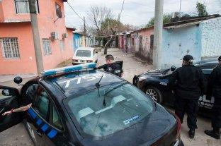Rosario: la sangre derramada conmociona  al país con sus más de 200 homicidios