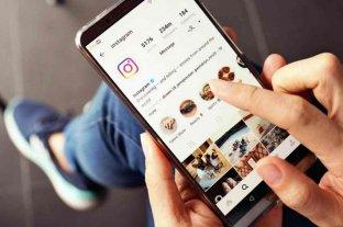 Cómo burlar a Instagram y compartir una publicación en tus stories