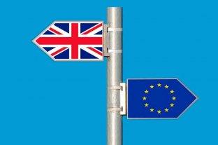 Entró en vigor el acuerdo pos-Brexit tras la expiración del periodo transitorio
