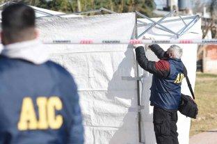 Santa Fe cerró el 2020 con 375 homicidios: subió la cantidad con respecto a 2019