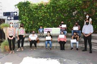 Rafaela: Nación, Provincia y Municipio apuestan al Empleo Joven