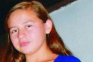 Hallan en Buenos Aires a una chica secuestrada hace 10 años en Mendoza