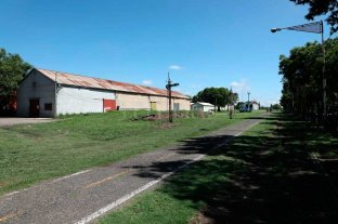 """Gestionan """"custodiar"""" 30 hectáreas de la  ciudad para proyectar planes urbanísticos"""