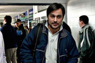 Rechazaron la excarcelación del marido de Carolina Píparo