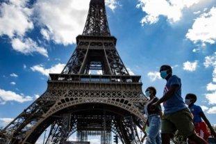 Coronavirus: Italia, Alemania y Francia avanzan hacia nuevas restricciones ante la suba de casos