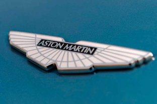 Aston Martín correrá en la F1 después de 60 años y con Vettel como piloto