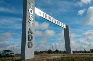 Declaran a Tostado en cuarentena sanitaria