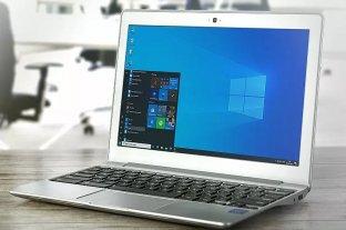 "Microsoft planea ""un rejuvenecimiento radical"" de Windows"