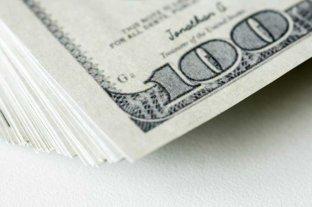 Dólar: así es el trámite para que AFIP devuelva la percepción del 35%