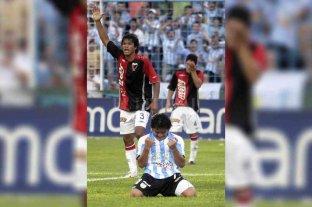 ¿Cantará Luis Miguel esta noche?: hizo 130 goles allá y lleva 16 acá