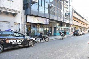 Caso Oldani: antes de quedar en preventiva, declararon los nuevos acusados