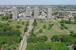 Procrear: este miércoles se sortean 22 viviendas del Parque Federal