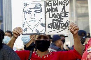 Asumió en Venezuela la nueva Asamblea, de mayoría chavista