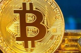 El Bitcoin cierra su peor semana en un año tras perder casi el 25% de su valor