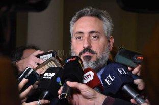Caso Oldani: solicitaron la revisión de la prisión para el bioquímico