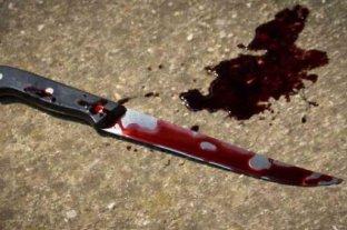 El robo de un cordero que desató un baño de sangre