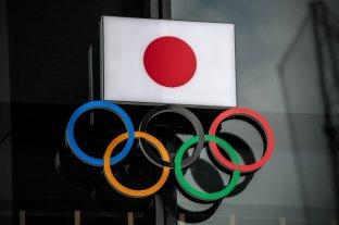A tres meses de los Juegos Olímpicos, Japón decreta el estado de emergencia por coronavirus