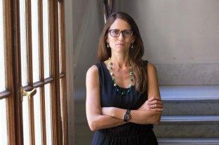 Reducir la violencia de género requiere el compromiso del Estado, dijo Gómez Alcorta