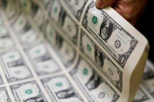 El dólar blue cerró la primera semana del año a $ 161