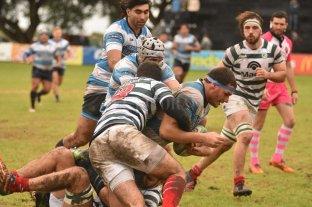 La temporada de rugby arranca con incertidumbre