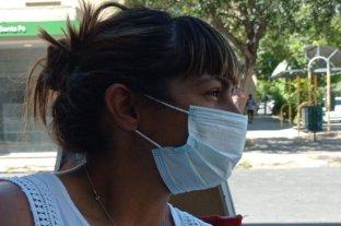 Violento asalto sufrió una enfermera
