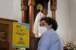 Nuevas funciones en el altar: el Papa decretó que las mujeres puedan ejercer el ministerio de lector y acólito