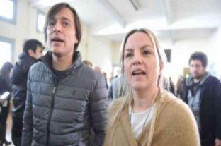 El marido de Píparo continuará preso