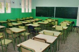 Las clases en Córdoba se combinarán entre virtualidad y presencialidad