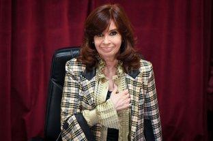 Cristina, el poder absoluto y el Estado como propiedad indivisa