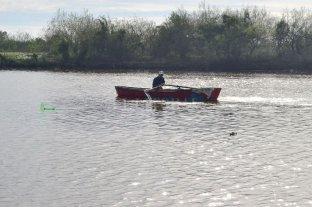Extienden el vencimiento de las licencias de pesca comercial en la provincia de Santa Fe