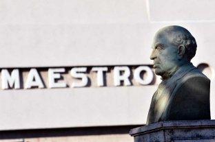 La historia de las dos visitas de Domingo  Faustino Sarmiento a las colonias agrícolas