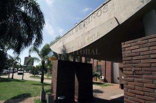 Detectaron 5 casos en Santa Fe de cuadros inflamatorios en niños que padecieron Covid