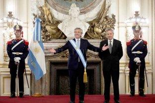 Refutando al presidente: la carne en Argentina es la más barata de la región