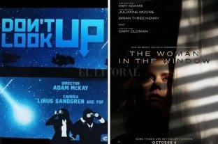 Netflix anuncia que estrenará más de una película propia por semana en 2021