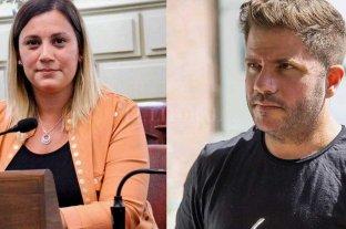 Diputados de la UCR reclaman a ASSA ante el cobro de intereses por mora a usuarios