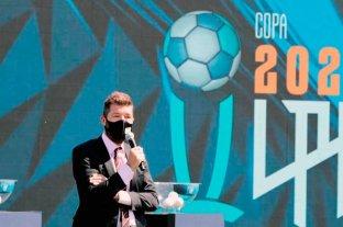 Los torneos del año: copa, liga y VAR