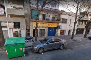 Rosario violenta: siguen las balaceras a comercios, viviendas y personas