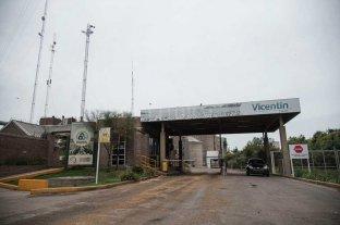 Vicentin: el juez aceptó parte de las deudas reclamadas  -