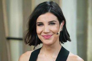 """Andrea Rincón se suma a """"MasterChef Celebrity"""""""