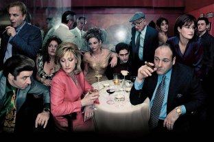 """La precuela de """"Los Soprano"""" tiene fecha de estreno"""