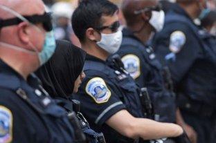 Córdoba: separan a 4 policías por un caso de violencia institucional