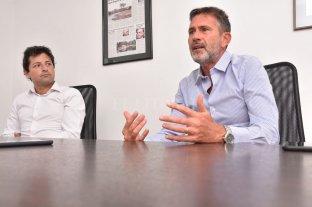 Santa Fe y CABA afianzan lazos para potenciar el turismo en sus distritos