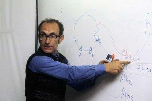 Declaran al 2021 como el año de homenaje al Premio Nobel de Medicina César Milstein