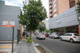 Alvear Supermercados renovó la Sucursal Centro