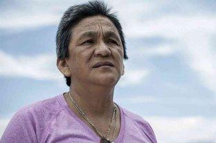 """Milagro Sala volvió a exigirle al Gobierno su liberación: """"La Justicia no está funcionando democráticamente"""""""