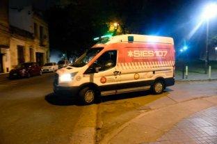 Nuevo crimen en Rosario: acribillaron a un hombre en el sudoeste de la ciudad